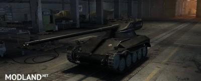 AMX 13 57 100 GF Black Edition 2.0 [1.0.1.1], 1 photo